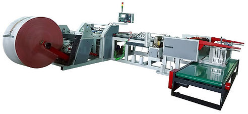 AUTO CUTTING & AUTO STICHING MACHINE.jpg