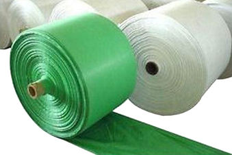 PP WOVEN WRAPPING FABRIC.jpg
