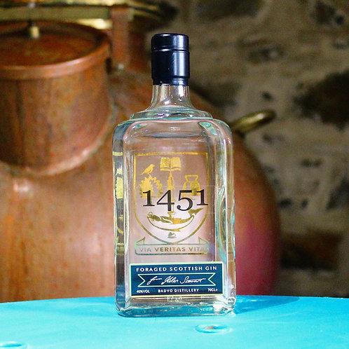 1451 Gin