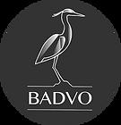 Badvo Logo.png