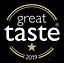Great Taste 2019 sticker copy.png