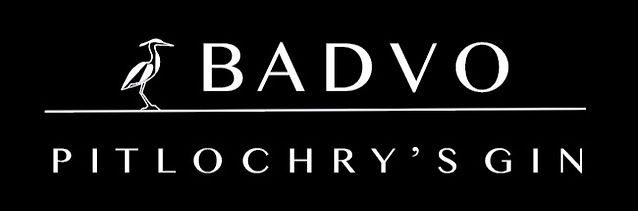 Badvo%20banner_edited.jpg