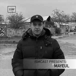 Ismcast Presents: Mayeul