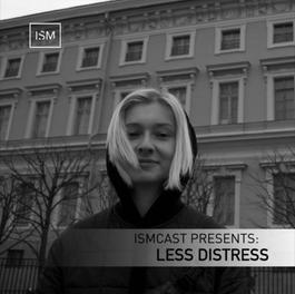 Ismcast Presents: Less Distress