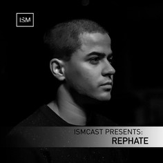 Ismcast Presents: Rephate