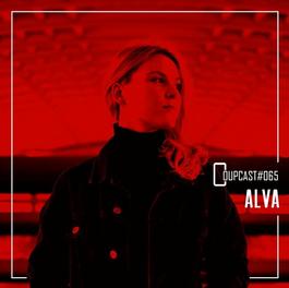 Alva | COUPCAST #065