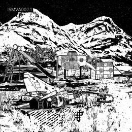 ISMVA002 Release Date: 15.01.2020