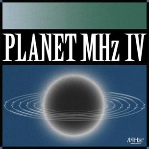 PREMIERE: Amazingblaze - Rave Station (MHZV004)