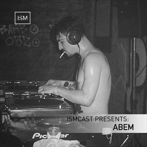 Ismcast Presents: ABEM