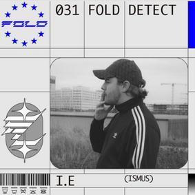 I.E | FOLD DETECT [031]
