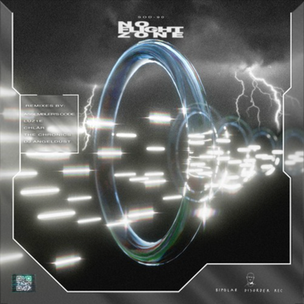 PREMIERE: SOD-90 - Manta Ray (Chlär Remix) [BDd025]