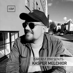 Ismcast Presents: Kasper Melchior