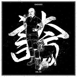 Krl Mx - FC Arrogance [ISMDIG003]