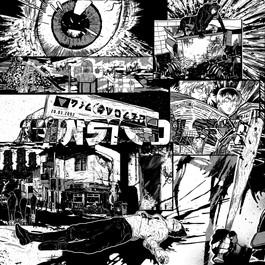 EINSIEDLER - Aftermath (ISM002)