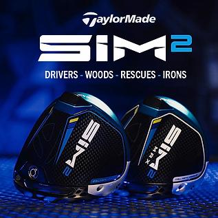 taylormade-sim-2-golf-clubs-blog.webp