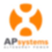 Inversores solares AP Systems para monitorear eficiencia de paneles solares