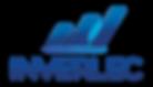 Logotipo-fx-fondo-transparente.png