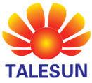 talesun-logo.jpg