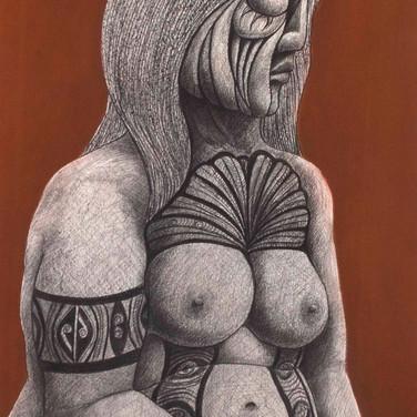tattooed bride .jpg
