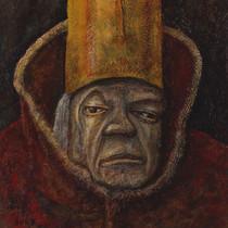 let us pray for the bishop