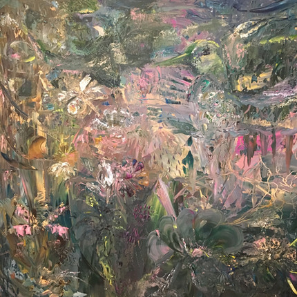Botanica Unleashed
