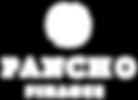 לוגו פנשו FINANCE צבע לבן.png