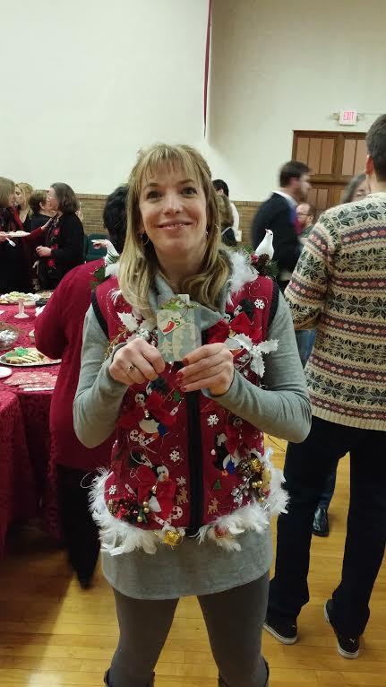 FCF CHRISTMAS 2014