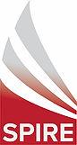 Spire_Logo_Primary_GradientSM.jpg