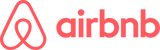 Airbnb_Logo_Bélo.svg_.png