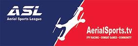 ASL-Banner-2x10.jpg
