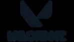 Valorant_logo.png