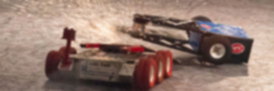 combat-sparks.jpg