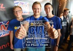 ca_drone_speed_winner_trophy_first.jpg