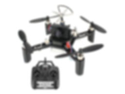 drone_workshop_2_600x450px.jpg