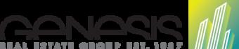 genesis_logo_1.png