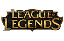 League-of-Legends-Logo-Transparent-Backg