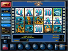 slotsoft_game-dolphinspearl.webp