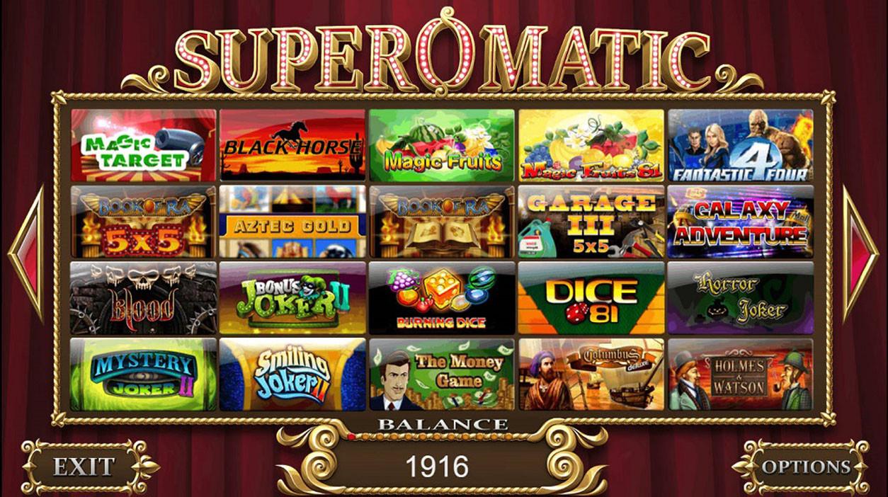 Superomatic_menu.jpg