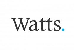 Watts Group Logo