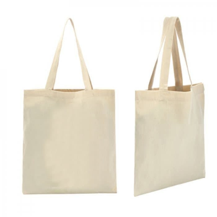 A4 Canvas Tote Bag.jpg