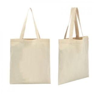 A4 Canvas Tote Bag.jpg
