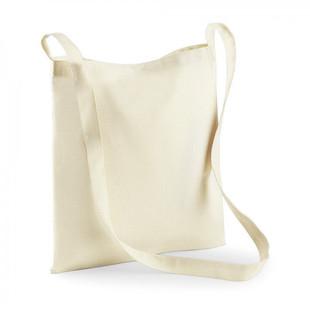 Canvas Sling Bag.jpg