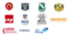 client logo2.jpg