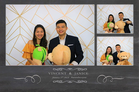 """instant photo booth singapore"", ""photo booth singapore"", ""photo booth singapore"", ""budget photo booth singapore"", ""cheap photobooth in singapore"", ""gif photo booth in singapore"", ""wedding photobooth singapore"", ""photo booth rental singapore"", ""photobooth rental singapore"""
