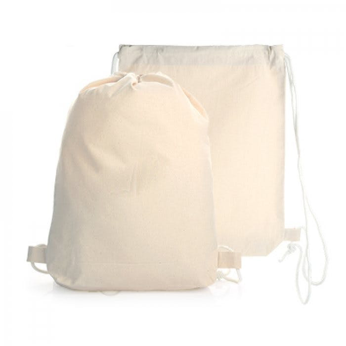 Canvas Drawstring Bag.jpg