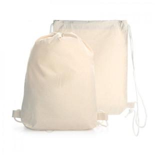 Canvas Drawstring Bag.jpg