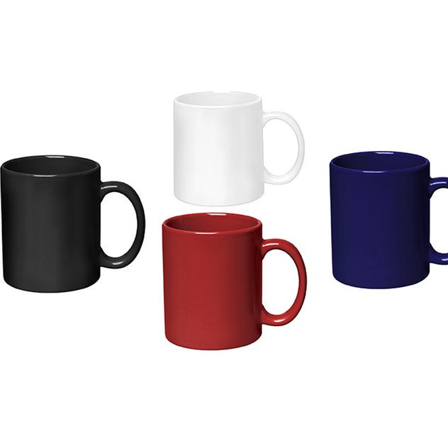 400ml mug.png