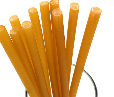 Wholesale-Eco-Edible-Rice-Drinking-Straw