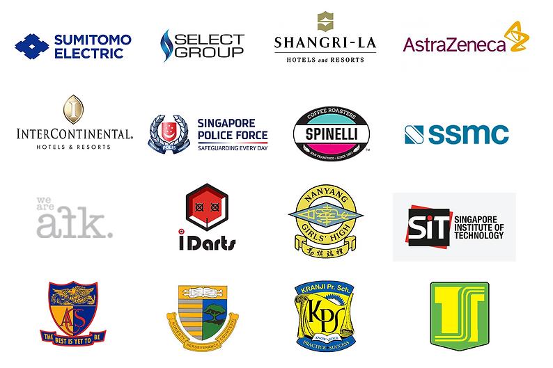 client logo1.png