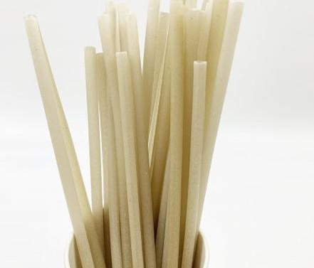 rice_straws_mann-3-450x450.jpg